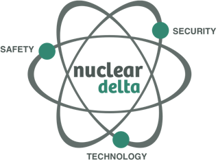 Nuclear Delta new graphic white bg